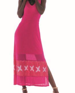 Sladce růžové šatyCulito from Spainrozzáří váš deni vás