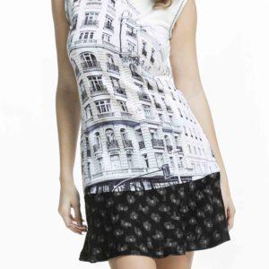 Krásnédámské šaty Culito from Spain