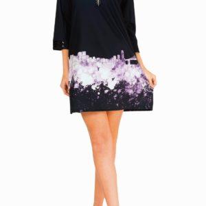 Krásné dámské šaty Culito from Spain