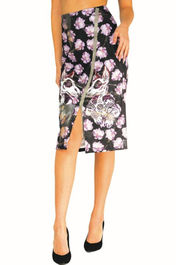 Originálnídámská sukně Culito from Spain